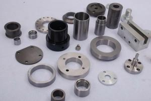 cnc-machining-axial-parts